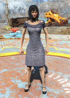 Fo4Sequin Dress.png