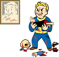 Fo4 Cannibal.png