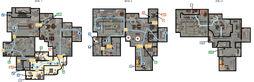 Fo4 VDSG General Atomics Factory inside map.jpg
