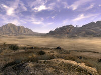 MojaveWasteland2