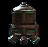 Plasma grenade (Fallout 4).png