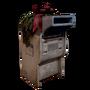 Atx camp utility whimsicalmailbox 02 l.webp