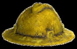 Construction hat.png