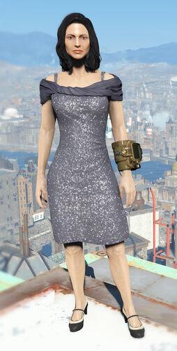 FO4 Agatha's Dress.jpg
