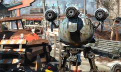 FO4 Greeter.png