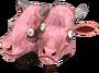 FO76-Fasnacht-Brahmin-Mask.png