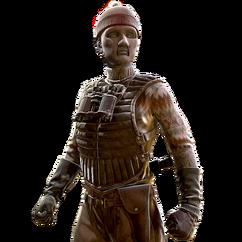 FO76 Atomic Shop - Survivalist outfit.png