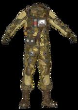 FO76 armor hazmatsuitswamp.png