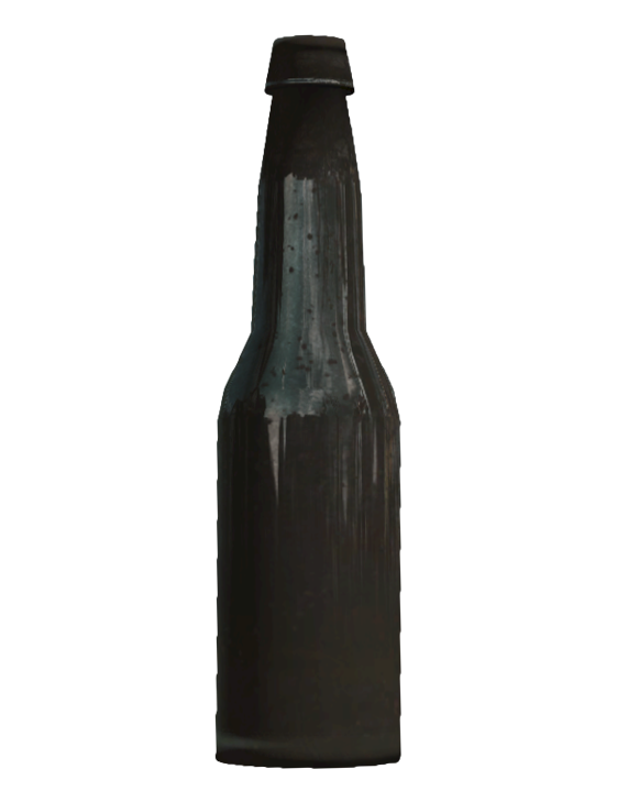 Beer (Fallout 4)
