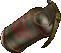 FoT acid grenade.png