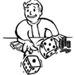 赌博(技能)