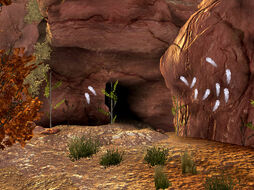 Mourning Glory Cave.jpg