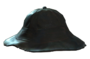 Old fisherman's hat.png