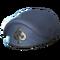 Score s4 apparel headwear beret powerpatrolblue l.webp