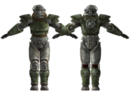 T51 power armor.png