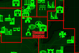 Theater-Map-FALLOUT4.jpg