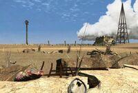 Wasteland 0040