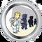 Badge-2679-5