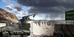 FNV concept art Hoover Dam.jpg