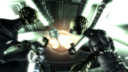 FO3MZ Alien Abduction