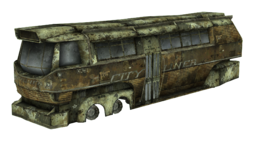 FO3 bus01.png