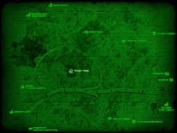 FO4 Уолден-понд (карта мира).png