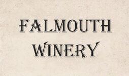 FO4 Falmouth Winery logo.jpg