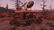 FO76 Bot-Stop Cranberry Bog