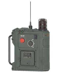 FO76 Signal repeater.png