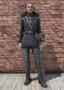 FO76 Union Uniform.png