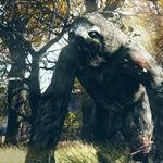 Fallout76 E3 Megasloth.jpg