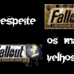 Fo1 and 2 project.png