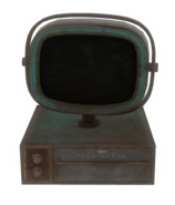 Fo4-Tabletop-television
