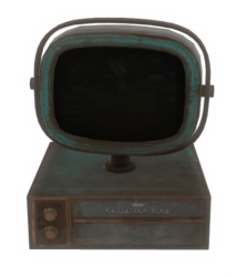 Fo4-Tabletop-television.png