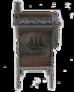 Fo4-cigarette-machine