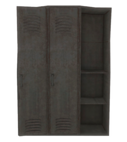 Fo4-locker.png