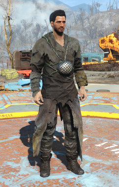 Fo4 - Robes of Atom's Devoted.png