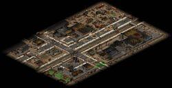 FoT Great Bend map 2.jpg