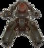 GunnerSiegeBreaker-Fallout4.png