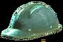Hard hat.png