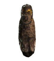 Lucky Rabbit's Foot.png