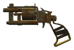 Pipe revolver.png