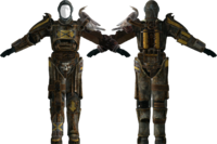Tribal Power Armor.png