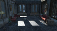 CampusLawOffices-Couches-Fallout4