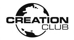 Creation Club logo.jpg