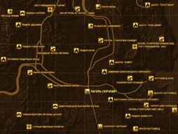 FNV Карта ЛАГЕРЬ СЕРЧЛАЙТ.jpg