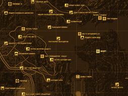 FNV Карта ФОРТ.jpg