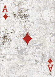 FNV Ace of Diamonds.png