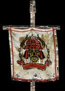 FNV Great Khan flag nif