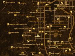 FNV Vault 3 wmap.jpg